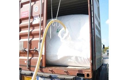 Клас Олио стартира дейности по договора си за износ към Китай