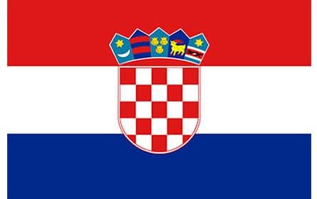 Излаз на нов пазар – Хърватска