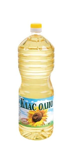 1.8 литра
