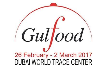 Клас Олио на Гълфууд Дубай 2017