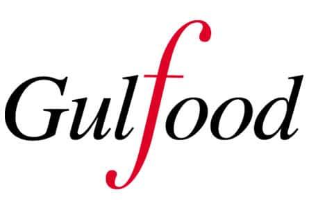 Клас Олио на Гълфууд Дубай 2018