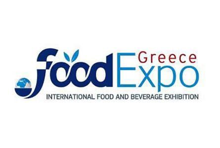 Food expo Greece 2018