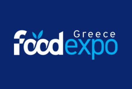 Food Expo Athens Greece 2019